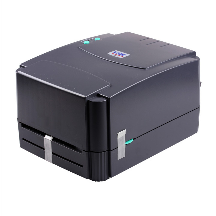 TSC TTP-244Plus条码打印机(等同于B-2404)